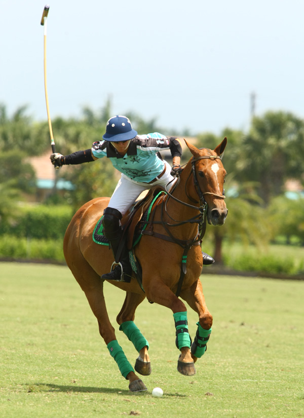 longfield eastern challenge polo tournament polo mag pacheco photos polo mag 2