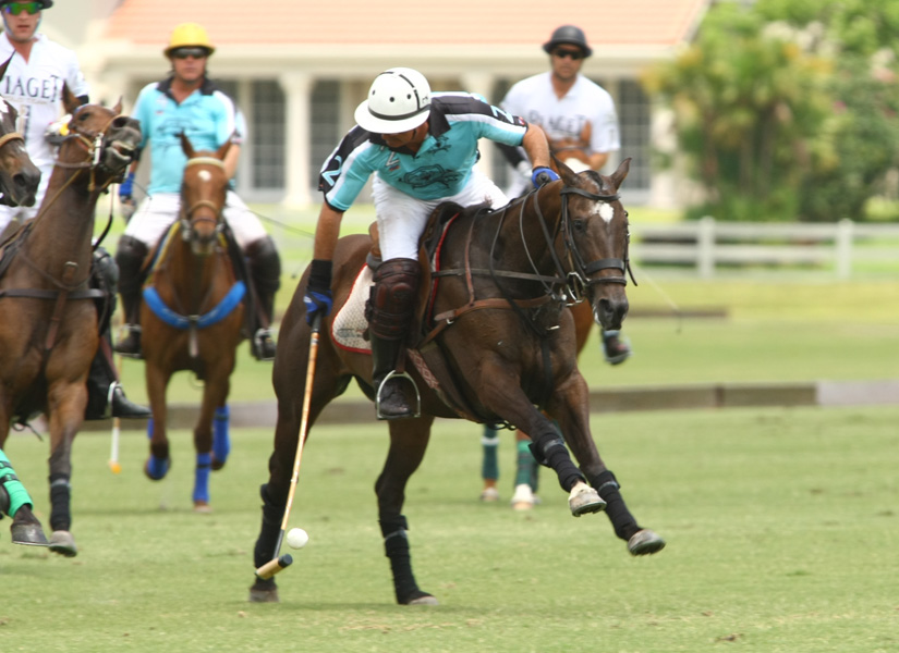 longfield eastern challenge polo tournament polo mag pacheco photos polo mag 3