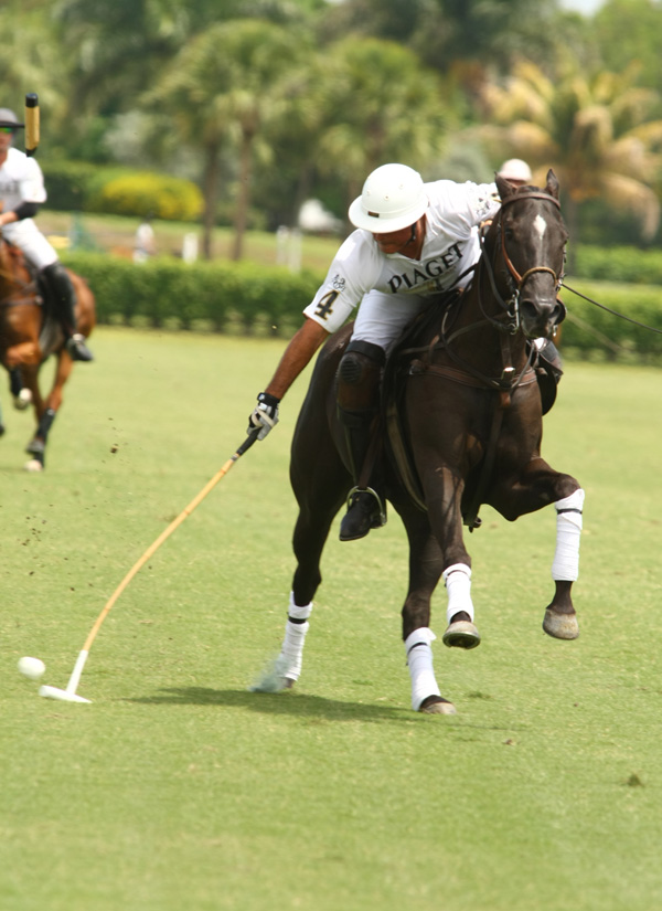 longfield eastern challenge polo tournament polo mag pacheco photos polo mag 4