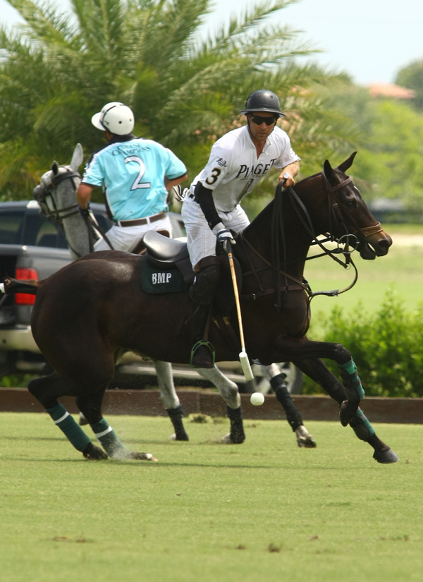 longfield eastern challenge polo tournament polo mag pacheco photos polo mag 5