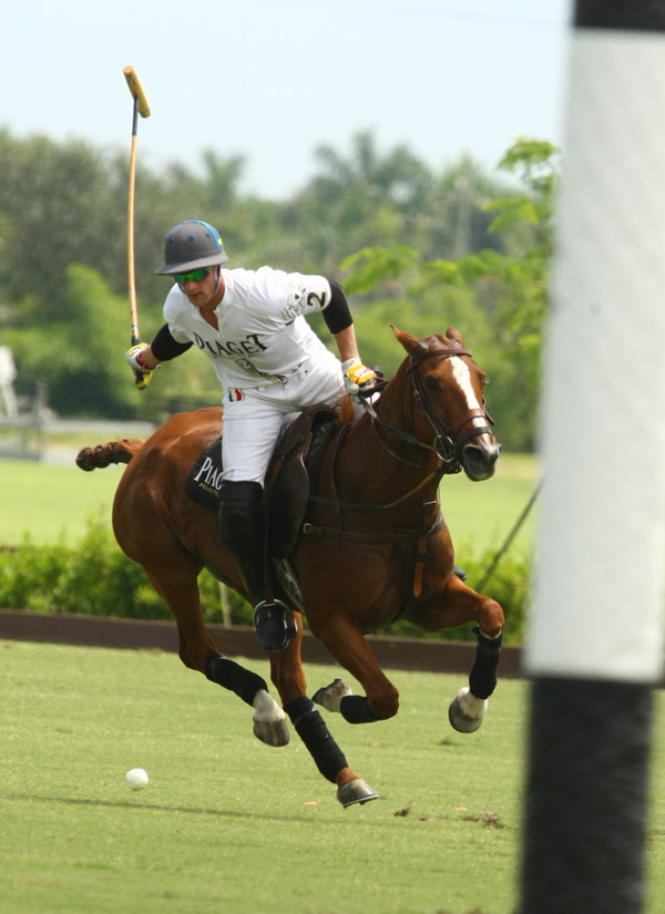 longfield eastern challenge polo tournament polo mag pacheco photos polo mag 6