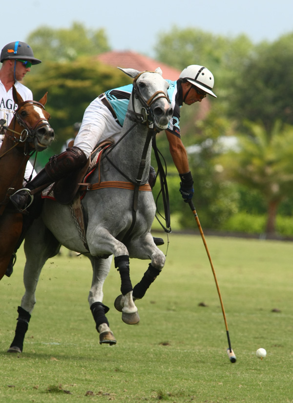 longfield eastern challenge polo tournament polo mag pacheco photos polo mag 7