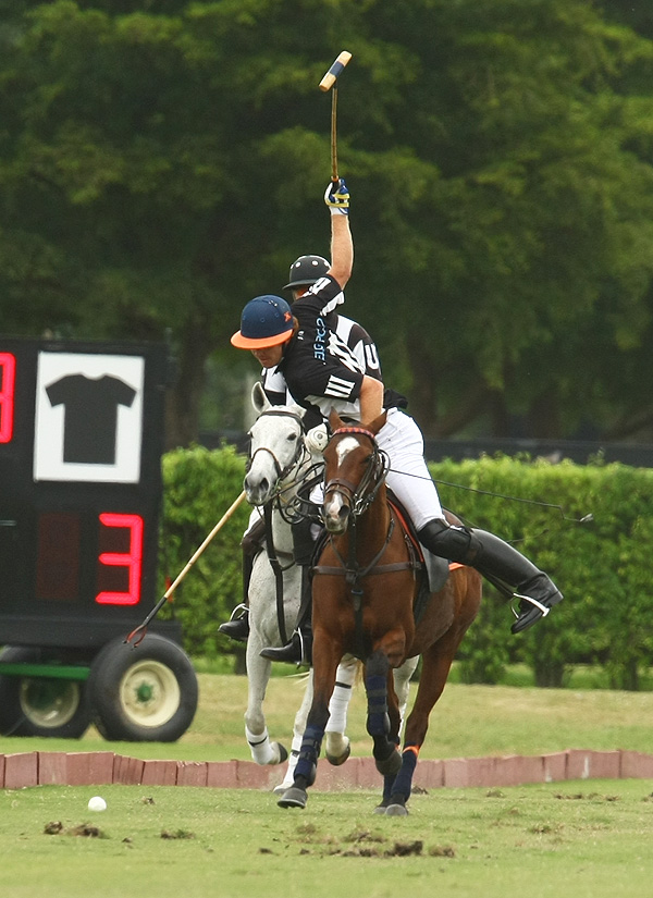 Photos-2013 USPA National 20-Goal Tournament