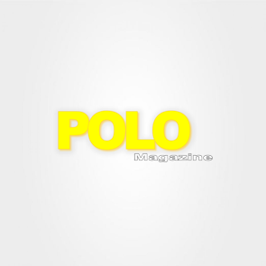 polo people rock