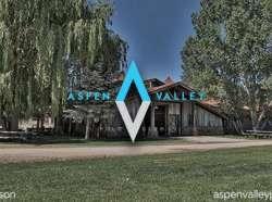 Mandarina Captures Triple Crown Of Polo in Season Finale At Aspen Valley Polo Club; Alejandro Novillo Astrada Game MVP; Stewart Armstrong Season MVP