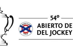 News. Oficial AAP: ¡Comienza la Temporada! Se viene el Abierto de San Jorge y el 54° Abierto del Jockey Club.