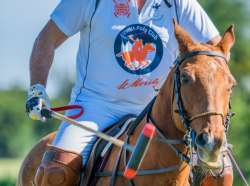 St. Moritz Captures Inaugural Reto's Birthday Cup; Morgan Van Overbroek Named MVP