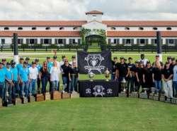 'The Polo Life' Airs Labor Day Weekend, Features Santa Rita Polo Farm, Juancito Bollini